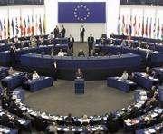 Европарламент поддержал механизм приостановки безвизового режима