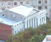 Массовое отравление детей в Купянске: делом занялась прокуратура