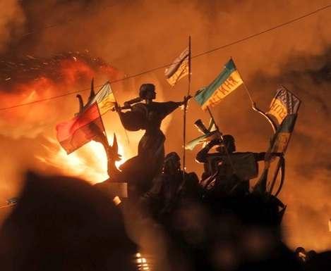 В харьковской опере прозвучит «Реквием» в память о Героях Небесной Сотни