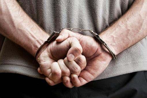 В Харьковской области задержали банду грабителей в балаклавах