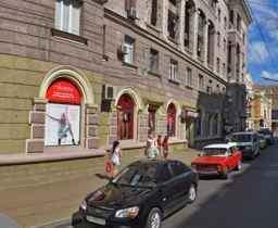 На чиновников Харьковского горсовета завели уголовное дело