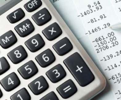 Несколько налогов в Харькове будут платить по-новому