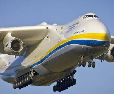 Из Харькова в Тель-Авив будет больше авиарейсов