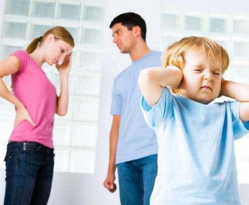 Какие фразы способны вызвать скандал в семье