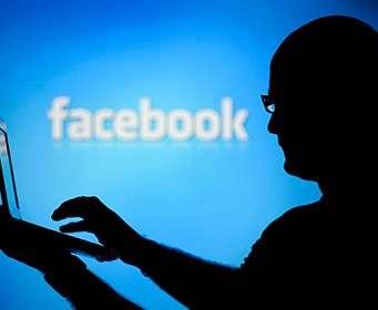 Найден способ скрыть свои эмоции от Facebook