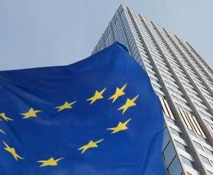 Сегодня в ЕС будут обсуждать безвиз для Украины