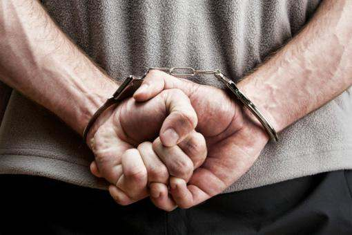 В Харькове бандиты выдавали себя за полицию