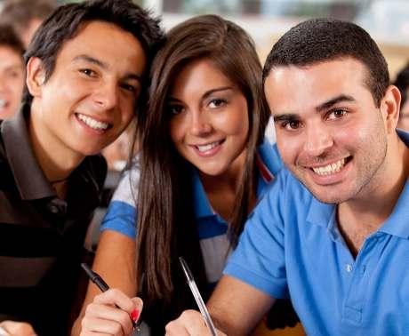 Минфин разблокировал выплату академических стипендий студентам
