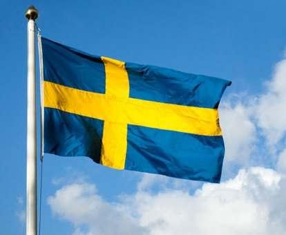 Швеция восстанавливает воинский призыв из-за военной активности РФ