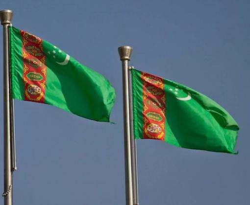 В Харькове открылся Консульский пункт Посольства Туркменистана в Украине