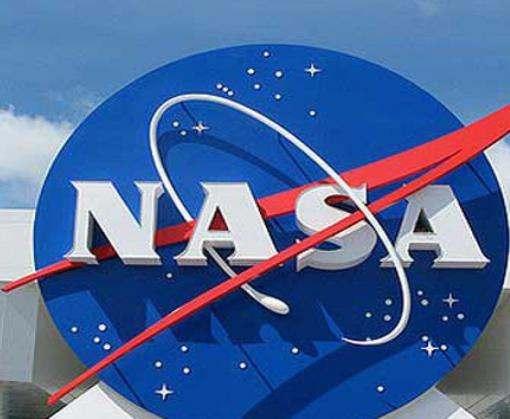 NASA попросило украинского ученого о помощи с проектом заселения Марса
