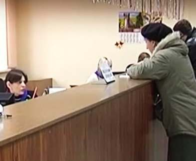 Кассы «Харьковводоканала» временно принимают платежи лишь при наличии квитанции