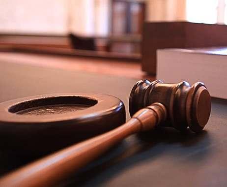 Суд в Гааге: решение может быть вынесено до конца апреля