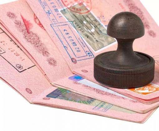 С 1 апреля Украина и Албания взаимно отменяют визы
