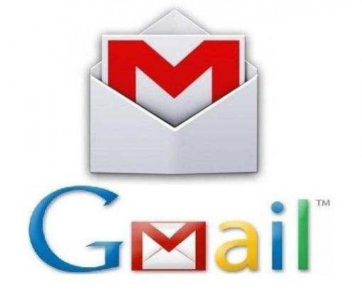 Gmail обзаведется поддержкой сторонних дополнений