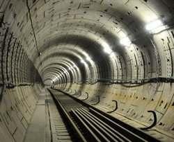 ЕБРР готовит договор об инвестировании в строительство харьковского метро
