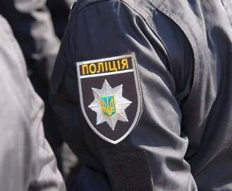 В Харькове нашли пропавшую девушку