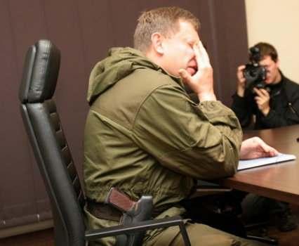 Больной фантазии нет границ: Захарченко сделал очередное «сенсационное» заявление