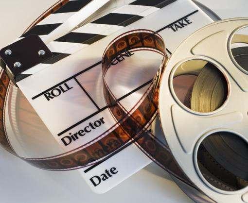 Французские фильмы в «Боммере» покажут бесплатно