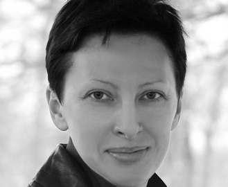 Наталья Левченко спешила делать добро