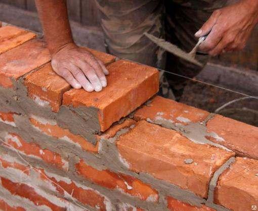 Проект «Стена»: что построят США на границе с Мексикой