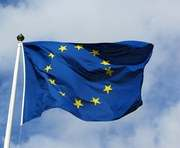 Евросоюз проведет специальный саммит по Brexit