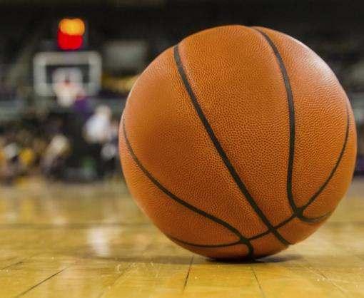 Баскетбол: харьковчанки не без труда победили днепрянок