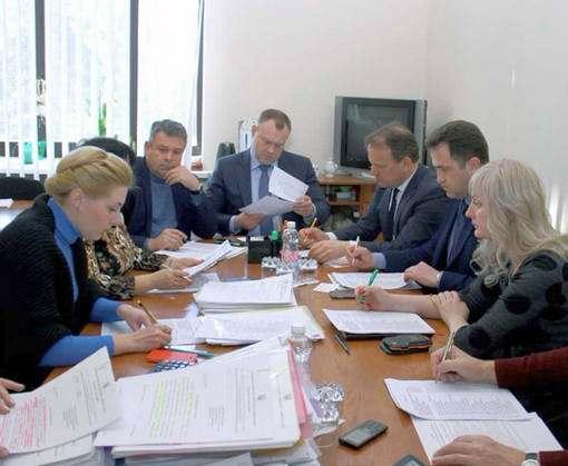 В Харьковской области распределили два миллиона адресной помощи