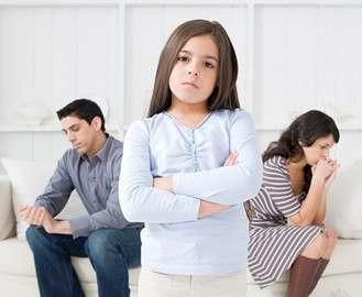 Кого могут лишить родительских прав