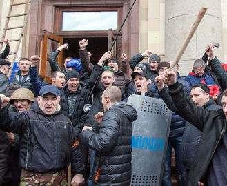 Закон о заочном осуждении вряд ли поможет посадить Януковича