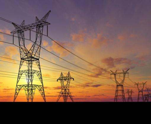 Нацкомиссия передумала повышать оптовую цену на электроэнергию с 1 апреля