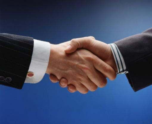Грузия, Украина, Азербайджан и Молдова хотят создать зону свободной торговли