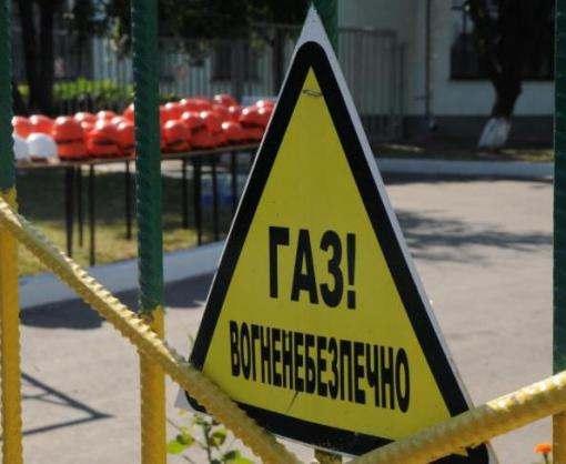 К восстановительным работам в Балаклейском районе привлекли 11 строительных компаний
