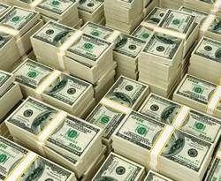 Немецкий банк ошибочно перевел шесть миллиардов долларов