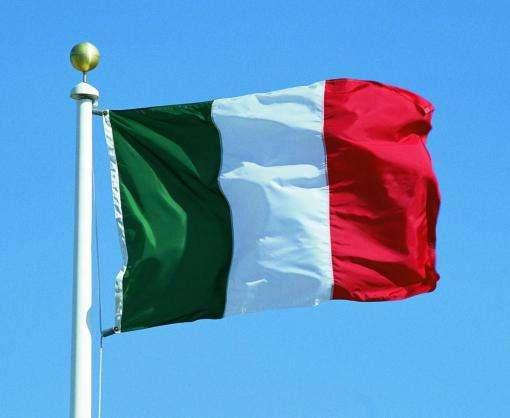 Италия приостановит действие Шенгена