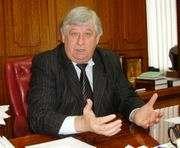 Виктор Шокин повторно судится за восстановление в должности генпрокурора