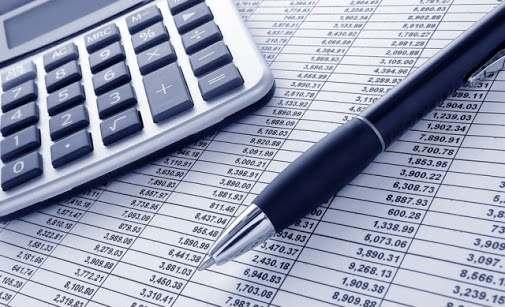 Налоговая пересчитала харьковских миллионеров