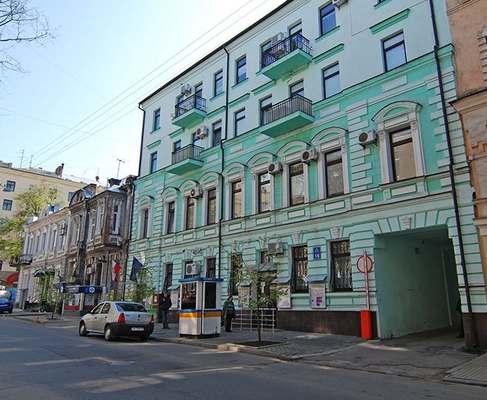 Генконсульство Польши в Харькове возобновило работу