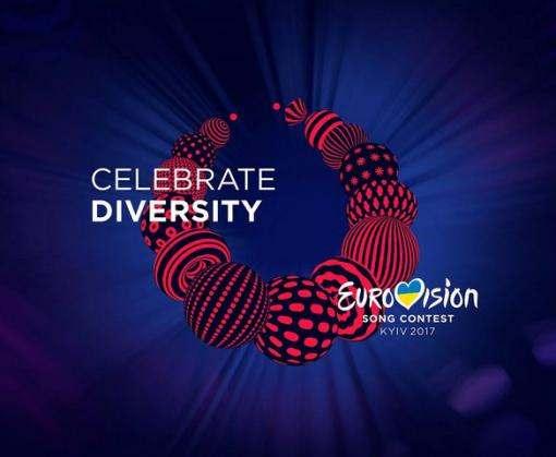 «Евровидение-2017»: зрители уже заплатили за билеты 36 миллионов
