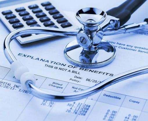 Кабмин одобрил персонализированные выплаты пациентам