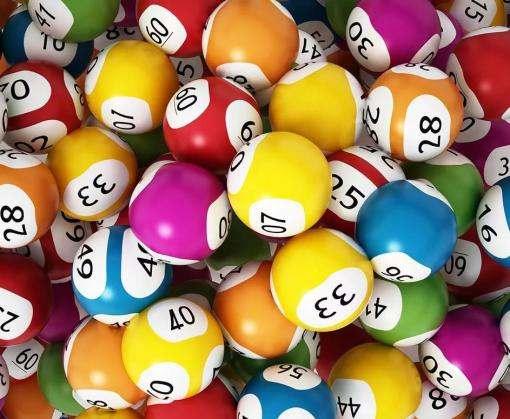 Супруги из Канады выиграли третью лотерею в жизни