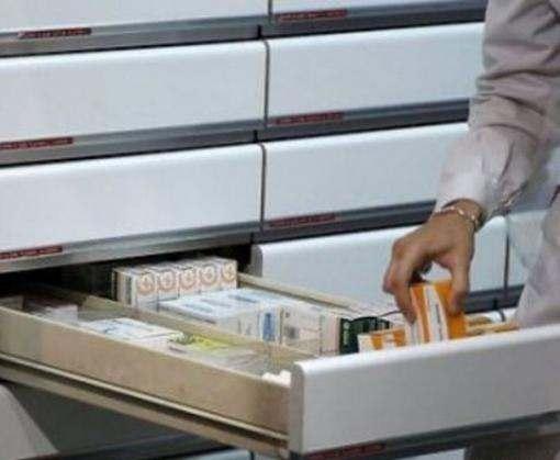 Не каждой харьковской аптеке доверили участвовать в проекте «Доступные лекарства»