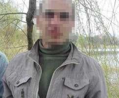 На Харьковщине ограблено почтовое отделение