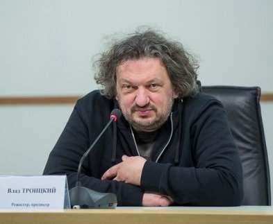 В Харькове представят оперу-реквием по Книге Йова