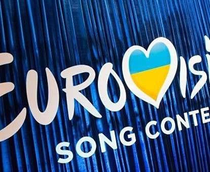 Одним «головняком» меньше: Россия окончательно отказалась от участия в Евровидении