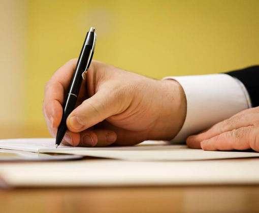 Президент подписал закон об усилении ответственности военных