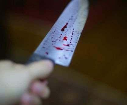 Под Харьковом произошло жестокое убийство