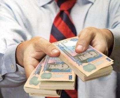 К «теплым кредитам» подключили подключились три харьковских банка