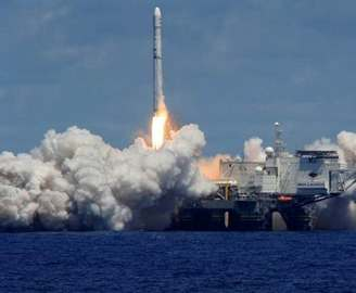 Нардеп потребовал реанимировать ракетно-космическую отрасль