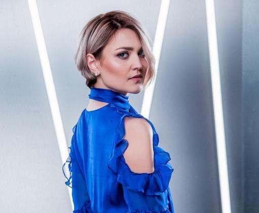Харьковская участница шоу «Голос країни» назвала главную соперницу